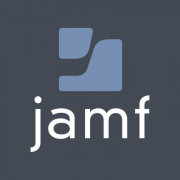 Jamf Software Atlantic B.V